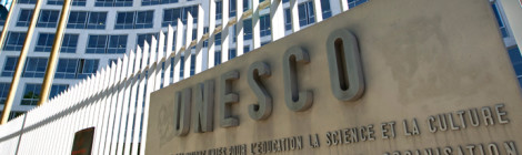US and Israel lose UNESCO voting right over Palestine dispute