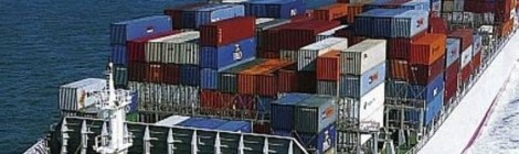 Official: 20-Percent Rise in Iran's Exports to Europe