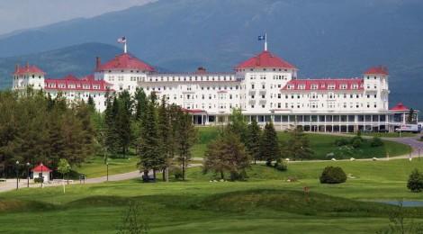 Fragmentation of Bretton Woods
