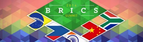 Sixth BRICS Summit: Fortaleza Declaration and Action Plan
