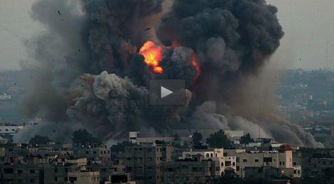 US support for Israel crimes, embarrassing: Activist