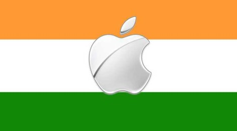 Foxconn eyes building iPhone factories in India