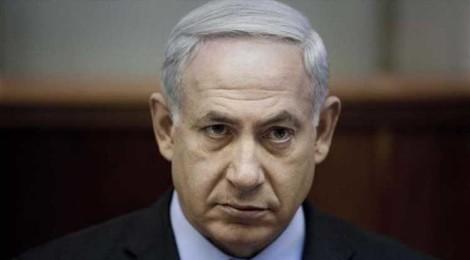 Britons sign petition, urging Netanyahu's arrest