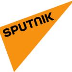 Sputnik News LOGO