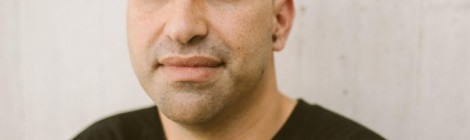 Academics both 'pleased and concerned' with Salaita settlement with University of Illinois