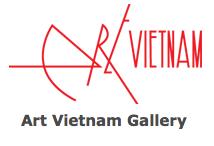 Art Vietnam